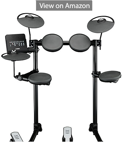 11 Best Electronic Drum Sets And Brands! - Top Drum Gear